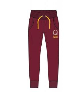 Merchandising Roma calcio | Official Store | GoalShop.it