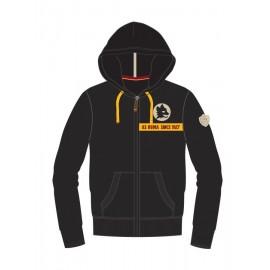 Merchandising Roma calcio   Official Store   GoalShop.it