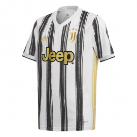 MAGLIA HOME YOUNG JUVENTUS