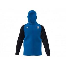 Merchandising Atalanta | Official Store | GoalShop.it