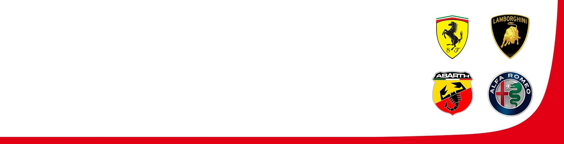 Merchandising Ferrari | Official Store | GoalShop.it